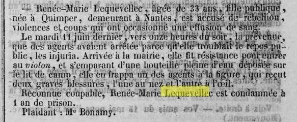 1850 le 8 juillet L'Alliance_2
