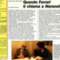 Ferrari-raconta-Gazzetta dello Sport-1-b
