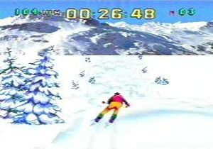 Val_d_Is_re_Skiing_N_Snowboarding__1994_