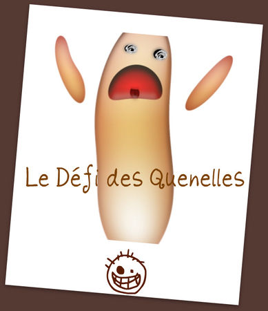 teams_quenelle_panic_quennelle_panic
