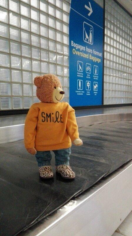paris teddy show 034