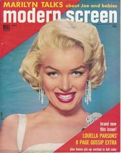 mag_ModernScreenMag_US_1954_sept_cover_1
