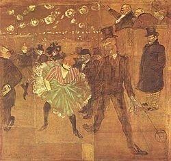 250px-Henri_de_Toulouse-Lautrec_006