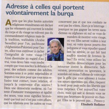 elisabeth_Badinter_1_