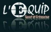 logo_lequip49