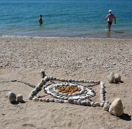 landart_02