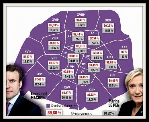 presse paris