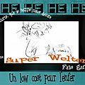 2012_09_29-Super welter