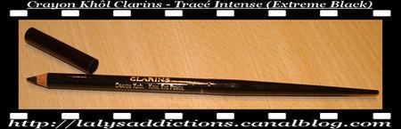 crayon_kh_l_noir_clarins