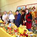 2007-Marché de Noël