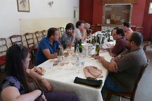 table_gauche