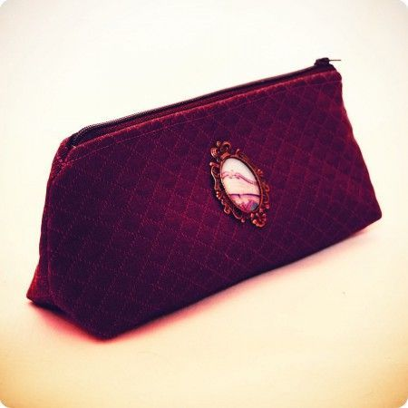 trousse-purple-chic