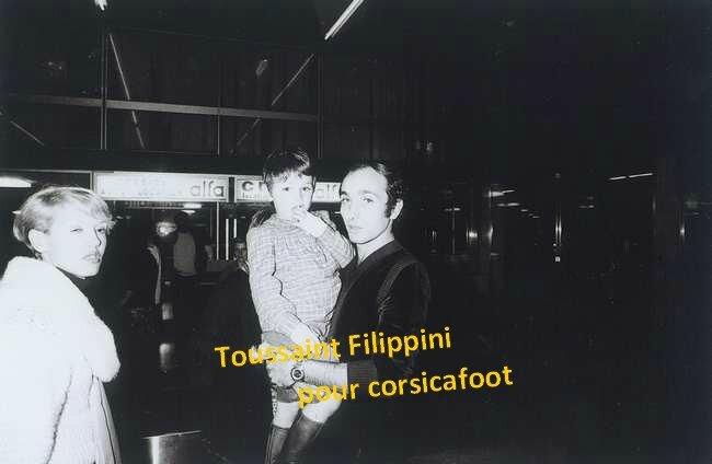 030 1064 - BLOG - Filippini Toussaint - Claude Papi - Famille & Loisirs
