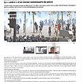 2017 : histoire lorraine en passant par villerupt, thil et ussigny