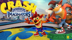 skylanders_imaginators