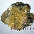 Fluorite 287