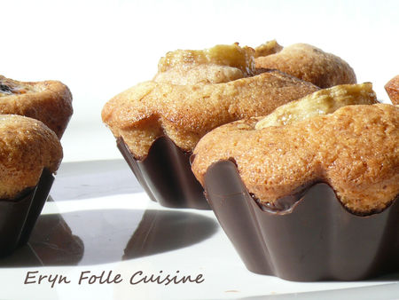 financiers_noix_banane_coque_choco4