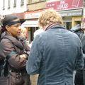 Marche en l'honneur de Papy Simon le Bijoutier de Matonge assassine le 12 avril 2010 (29)