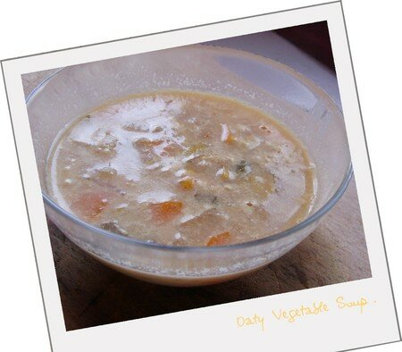 oaty_vegetable_soup