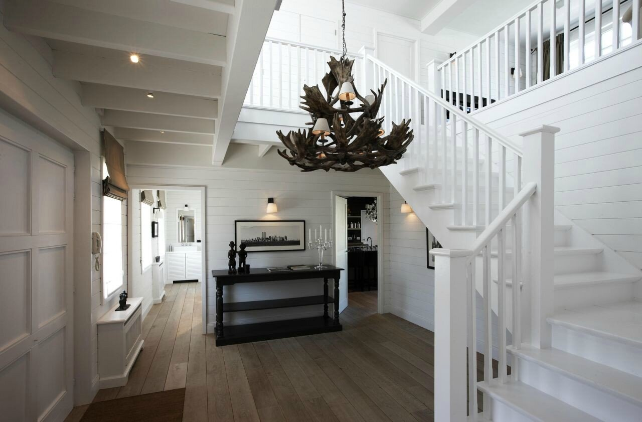 La d cobelge les maisons de bois de micasa meteo bien for Decoration maison flamande