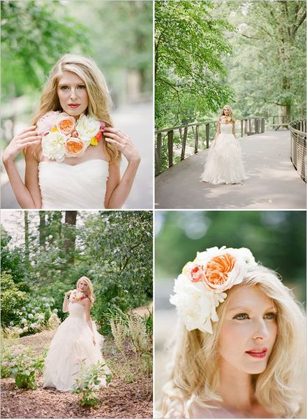 romantic_bridal_portraits