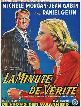 la_minute_de_verite