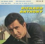 Richard-Anthony-CEst-Ma-Fte-EP-488890