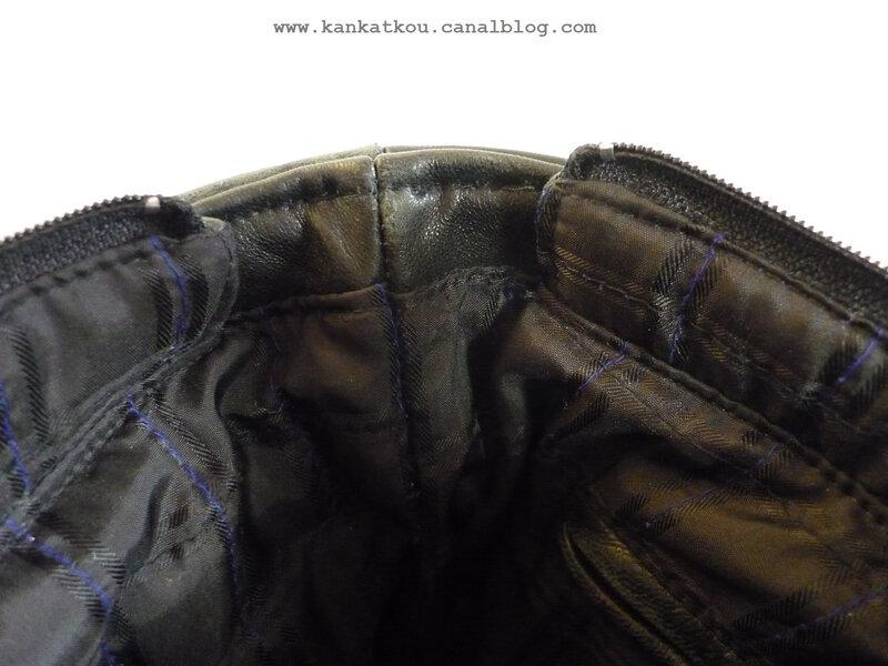 P1360434 sac en cuir