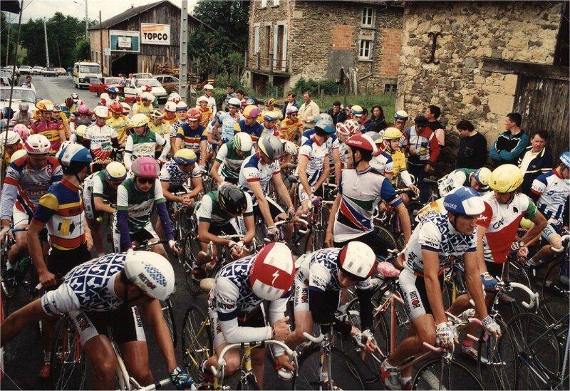 Dussac 1991