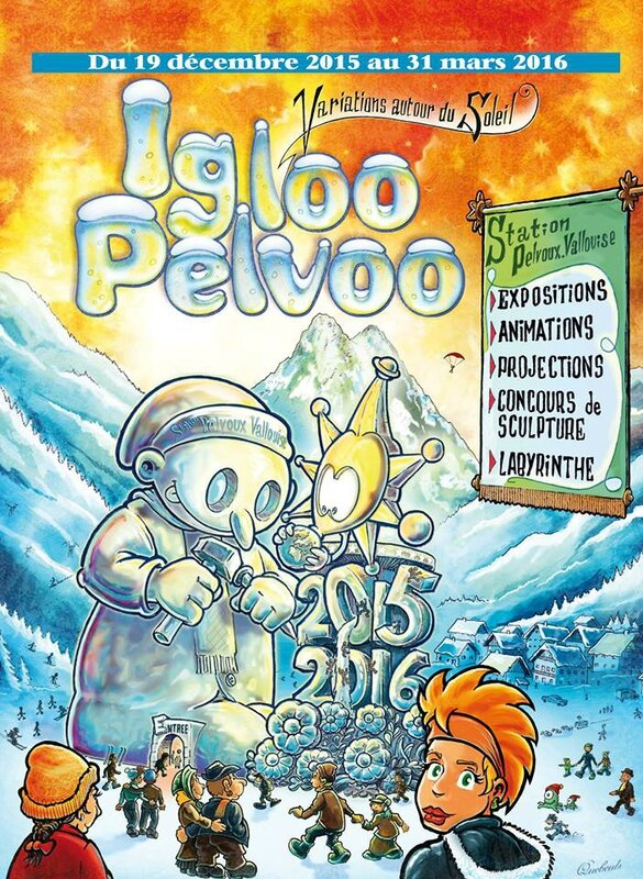 igloo-pelvoo