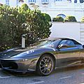 2010-Annecy Imperial-F430 Spider-161133-02