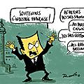 Achetez français !!