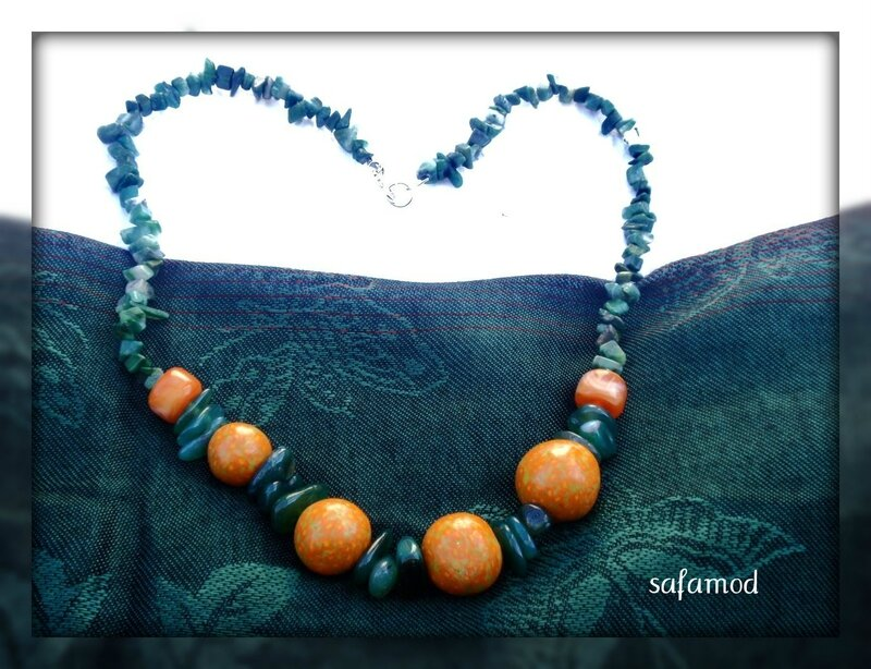 collier-agate