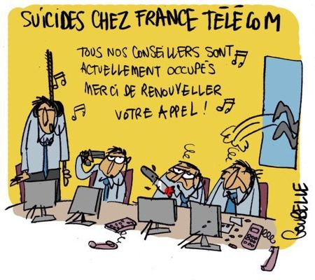 suicide_france_telecom_REDUIT