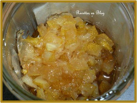 écorces de citron confit1