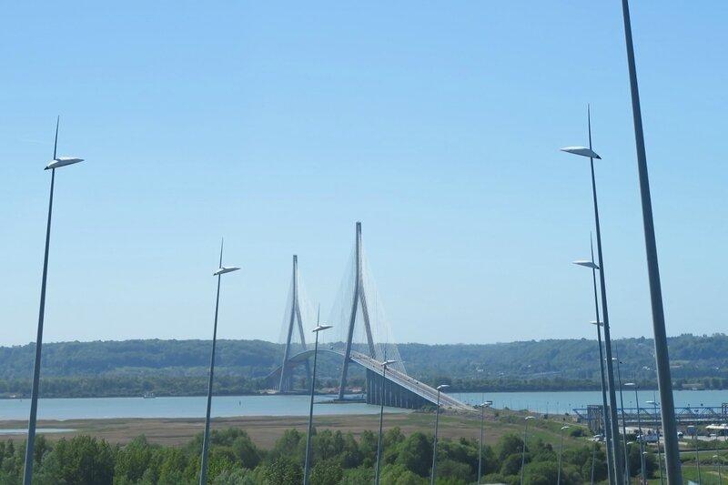 Pont-Norm (1)