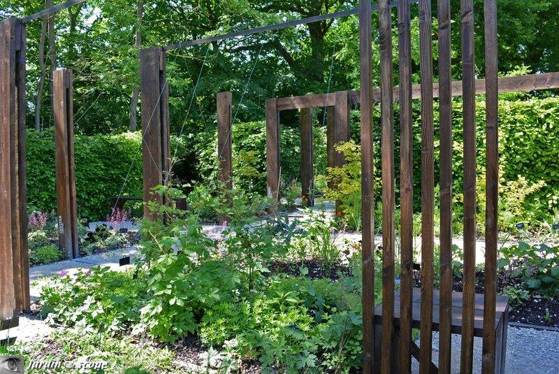 1530-Le-jardin-des-pécheresses