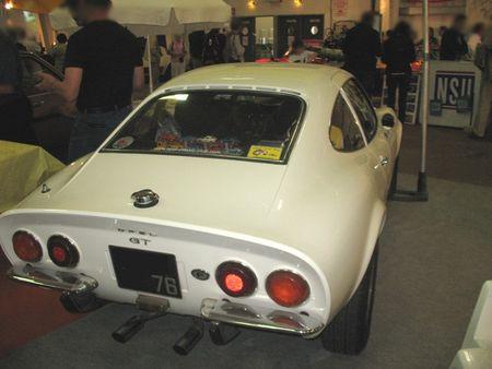 Opel1900GTar