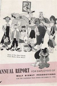 boite_annual_report_1945