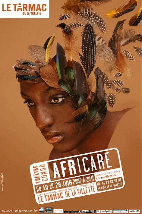 africare01