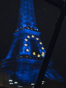 Eiffel11015