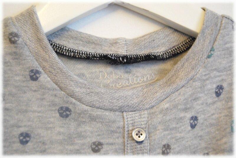 t-shirt-tdm-02