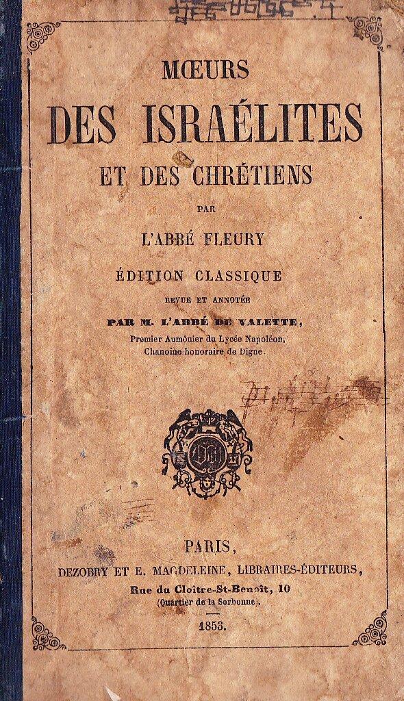 Histoire-Chretiens-