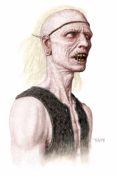 Pirates_of_the_Caribbean_on_Stranger_Tides_Concept_Art_Zombie_07_02