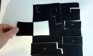 73_Noir et Blanc_Les petites portes (10)