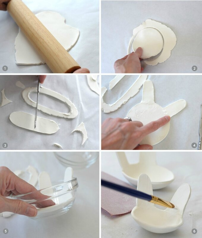 diy-clay-jewelry-bowls-steps2-870x1024
