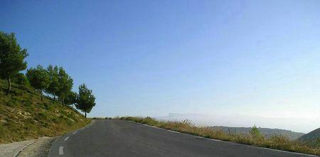 32_route_des_cretes_02