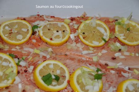 saumon_au_four