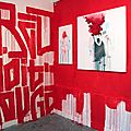 6-RED Expo la Friche, Dénoyez_0438