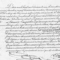 Buttié Joseph_Acte de décès 12.9.1861_St Benoit lieu dit Bras Panon